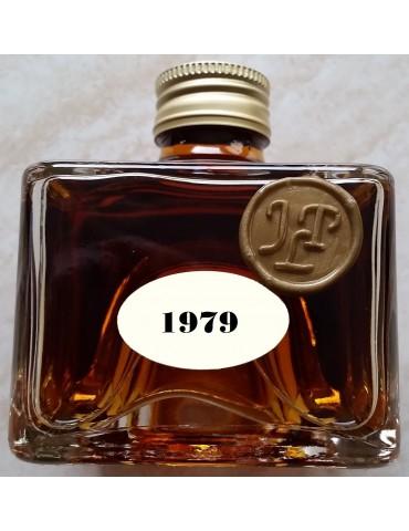 Armagnac 20 cl 1979